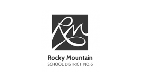 Rocky Mountain School Division BC