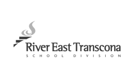 River East Transcona School Division