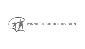 Winnipeg School Division